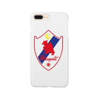 Bar Villapon Oficial Item Smartphone cases