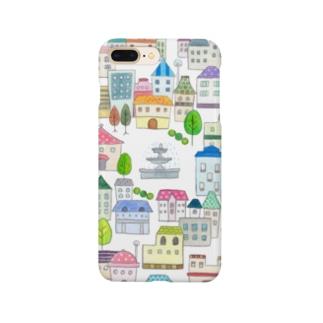 家 Smartphone cases