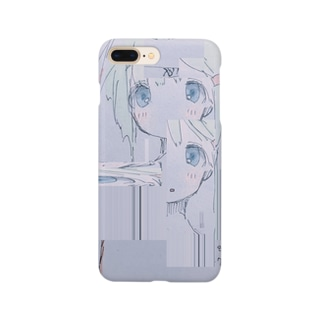 bg Smartphone cases