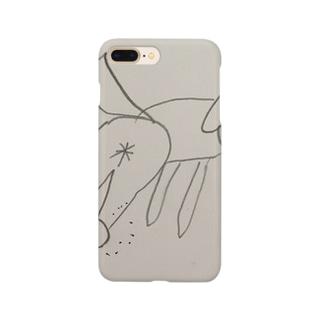 ワンコロちゃん Smartphone cases