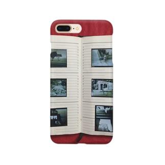 19910812 Smartphone cases