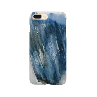 glass Smartphone cases