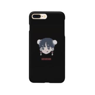 チャイナ Smartphone cases