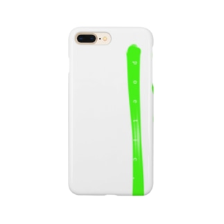 しんりん Smartphone cases