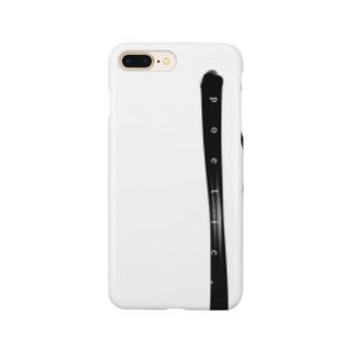 墨痕 Smartphone cases