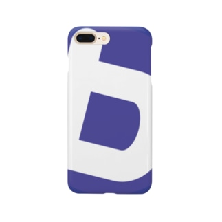 Bellcoin Smartphone cases