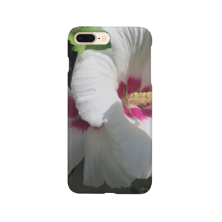 Dreamscapeの優しさに包まれて・・・ Smartphone cases
