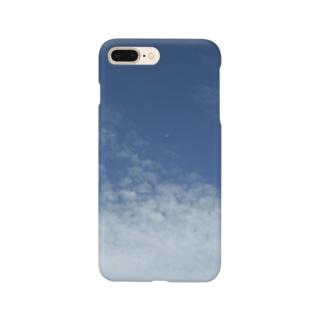 朝も愛しています Smartphone cases