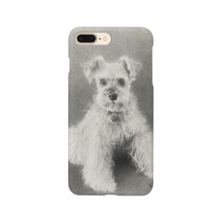 HAPPY スマホケース Smartphone cases