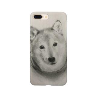 KURUMI スマホケース Smartphone cases