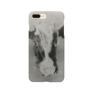 UMI スマホケース Smartphone cases