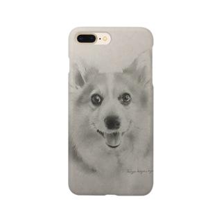 MOGU MOGU スマホケース Smartphone cases