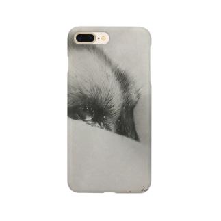 TAIYOU スマホケース Smartphone cases