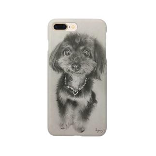 REO スマホケース Smartphone cases
