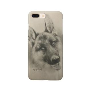 KAIRU スマホケース Smartphone cases