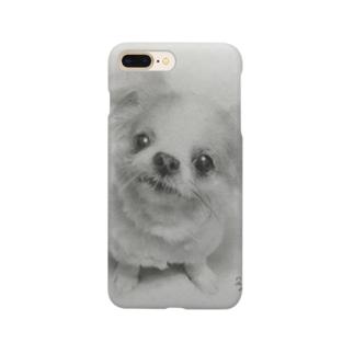 RIKU スマホケース Smartphone cases