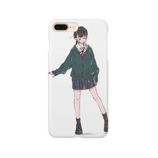 jk Smartphone cases