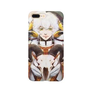 prophet Smartphone cases