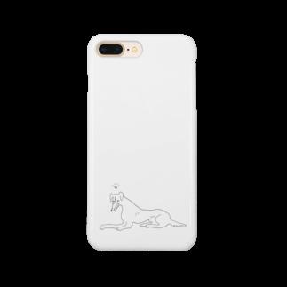Laikaのライカ Smartphone cases