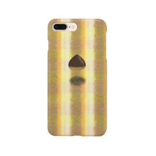 そらとぶくり Smartphone cases