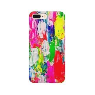 nomusayo34 Smartphone cases