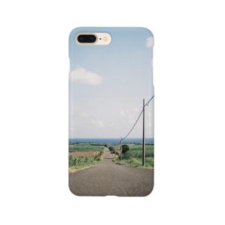 michi Smartphone cases
