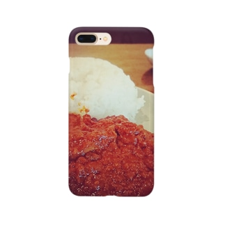 【Curry and Music WR】 Smartphone cases