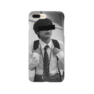 これは分かるいらない Smartphone cases