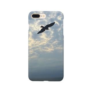 Tombi Smartphone cases