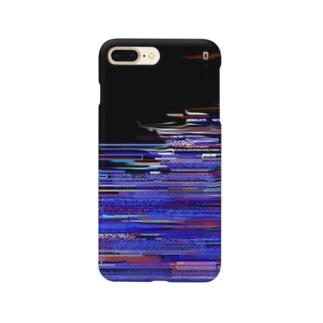 海 Smartphone cases