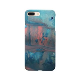 yumeututu Smartphone cases