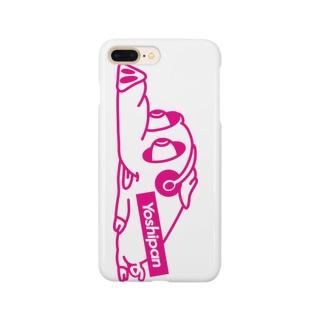 iPhoneケース②(各種) Smartphone cases