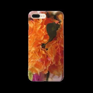 Dreamscapeの香しき香りNo.27 Smartphone cases