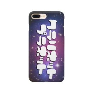 クラプラすまひょけーす(縦) Smartphone cases