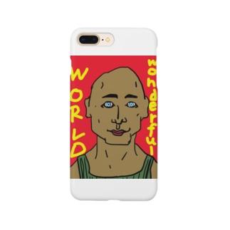 wonderful Smartphone cases