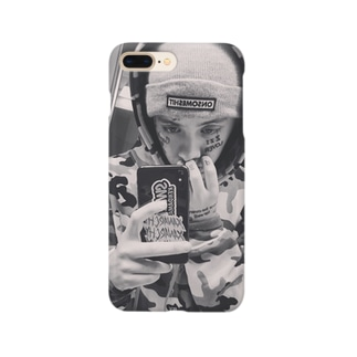 lilxan.har Smartphone cases