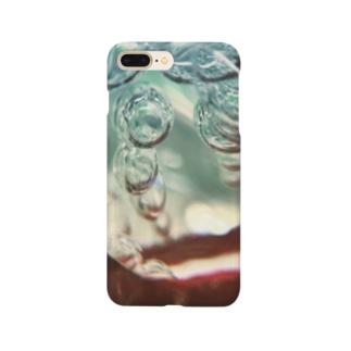 カネダイン Smartphone cases