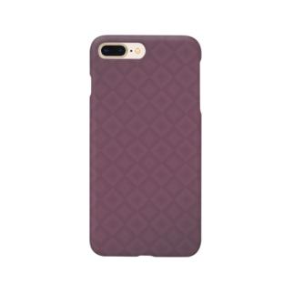 Gradation2 Smartphone cases