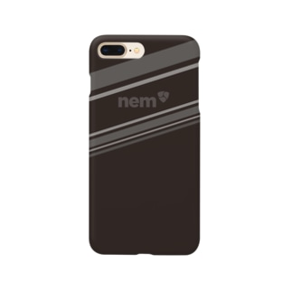 nem_design4 Smartphone cases