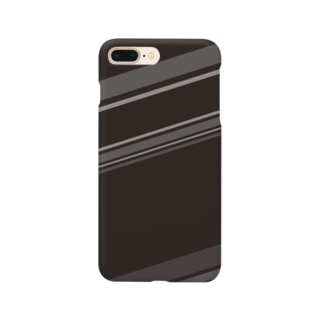 Grayish tone Smartphone cases