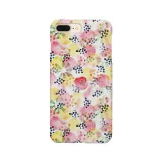 takasao1013 Smartphone cases