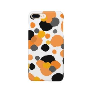 NISHIKI Smartphone cases