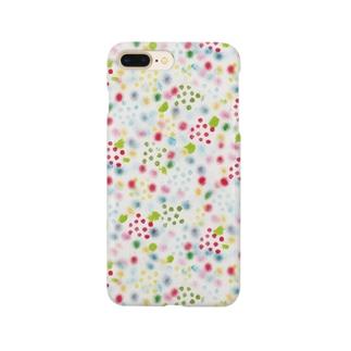 yoshida1013 Smartphone cases