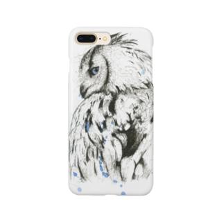 Frozen Smartphone cases