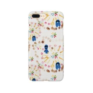 abe1013 Smartphone cases