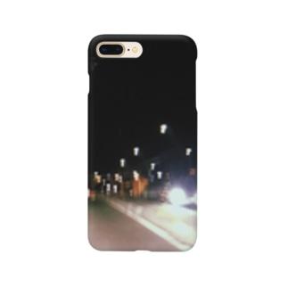 pinboke Smartphone cases