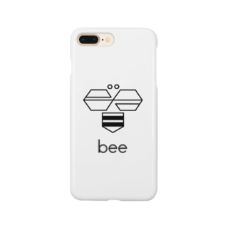 beetech Smartphone cases