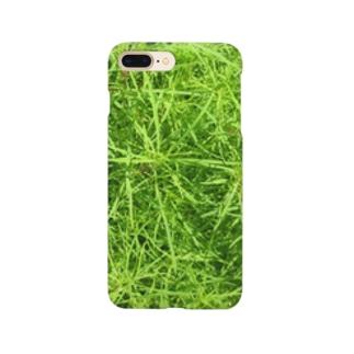密集しているぞ~!! Smartphone cases