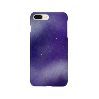 GALAXY Smartphone cases