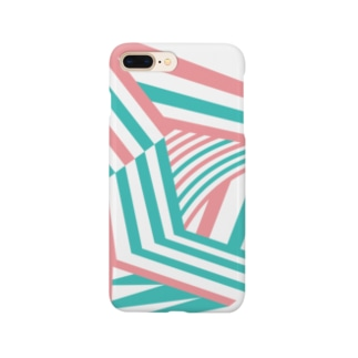 Dazzle Smartphone cases